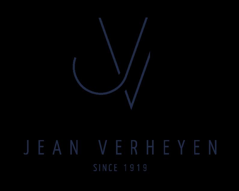 Logo-JV-RGB_27-09-2016_21-13-53