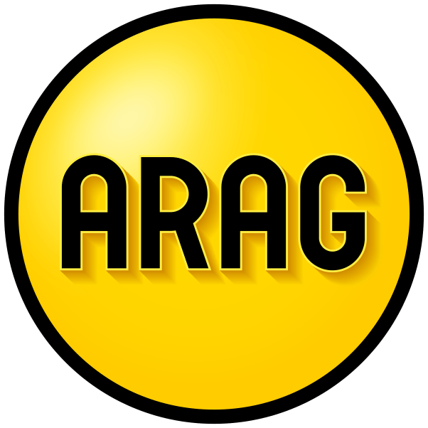 arag-logo-3d-m-co-100mm_27-09-2016_20-56-32