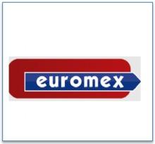 euromex_x204