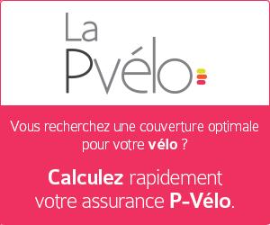 pvelo_300x250_fr